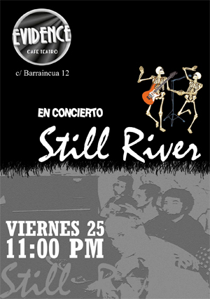cartel-evidence-Still-River