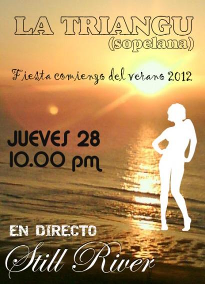 concierto-La_Triangu